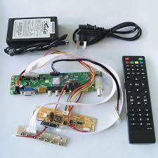 sony tv replacement parts. sony tv replacement parts