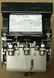 208 3 phase wiring diagram images single phase wiring diagram class 2 transformer wiring diagram 3 phase