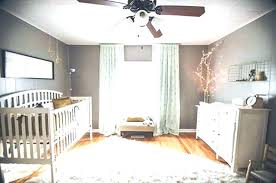 baby room rugs baby room rugs boy nursery soft for home decor area baby room rugs baby room rugs