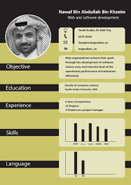 entry by sarahusf for i need to buy infographic cv contest entry 14 for i need to buy 10 infographic cv template 6 in