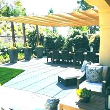 just home charming diy outdoor canopy watch beer punch diy food network uk from alluring