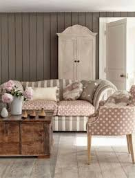 living room decorating ideas on a budget shabby chic living room chic living room