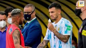 Jun 23, 2021 · argentinien vs. K4yawnlhdxqum