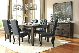 rooms to go rugs rooms to go dining room rooms to go dining room sets luxury
