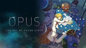「OPUS」の画像検索結果