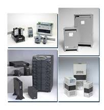 sola hevi duty products sola transformers power supplies power industrial power quality has been sola hevi duty s focus for more than 70 years sola hevi duty offers the right products to intercept and correct
