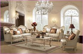 living room luxury furniture. Large Traditional Living Room Furniture Luxury O