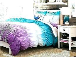 home improvement little mermaid bedding for crib home improvement little mermaid bedding target