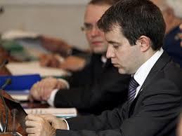 Соратник Алексея Навального То что диссертация Никифорова  Соратник Алексея Навального То что диссертация Никифорова плагиат это полбеды