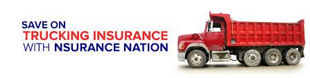 truck insurance jacksonville