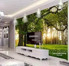 Wallpaper Custom 3D Indonesia - Siaran ...
