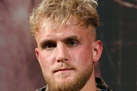 1 day ago · despite what appeared to be a clear win for paul, who outlanded woodley by a margin of 71 to 52, according to shostats, the former ufc star made a loud case after the fight for an immediate. Jake Paul Boxing Record Who Has Youtube Star Fought Previously Draftkings Nation