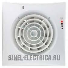 <b>SILENT</b>-<b>100</b> CHZ <b>S&P</b> Silent <b>Вентилятор</b> 95 куб.м/ч, 8 Вт, 100 мм ...