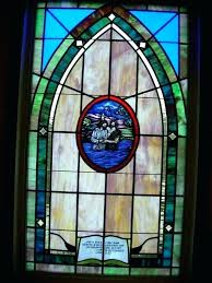 stain glass windows designs leaded design stained window gallery light pictures regarding inspirations