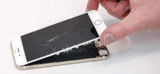 iPhone Ekran Değişimi Tuzla
