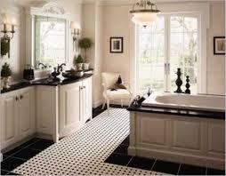elegant traditional bathrooms. Bathroom Traditional Ideas Photo Gallery Cabin Home Bar Elegant  Kitchen Table Lamps Elegant Traditional Bathrooms