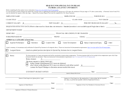 employee salary increase form helloalive our author has been published employee salary increase