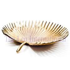 Decorative Bowls And Trays Bowl and Trays Decorative Bowl Manufacturer from Moradabad 46