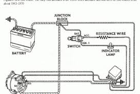 wiring diagram of alternator wiring image wiring chevy alternator wiring diagram wiring diagram and hernes on wiring diagram of alternator