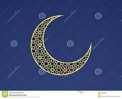 Moon Patterns