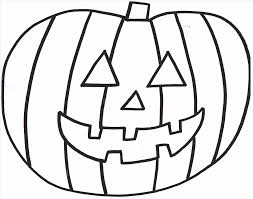 Small Picture Free Pumpkin Coloring Page Printable Pumpkin Coloring Pages For