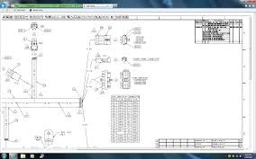freightliner wiring diagram images wiring diagram freightliner wiring diagram besides jeep harness furthermore case ih