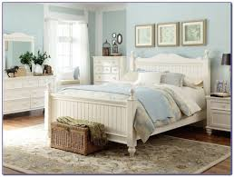 off white bedroom furniture. Off White Cottage Bedroom Furniture Retreat Heartsed Beach House . O