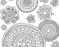 Small Picture Strikingly Idea Adult Coloring Book Pages Printable Instant