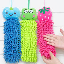 Kitchen Towel Hanging Online Get Cheap Hanging Kitchen Towel Aliexpresscom Alibaba Group