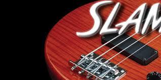 slammer guitars by hamer electric and bass guitars Hammer Slammer Guitar Pickup Wiring Diagram For Hammer Slammer Guitar Pickup Wiring Diagram For #79