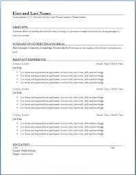 tradesman resumes tradesman resume template u2013 putasgaeinfo threeroses us