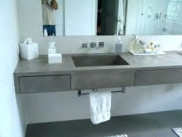 bathtub materials stone tile bathtub materials bathtub refinishing materials
