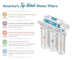 Where To Get Reverse Osmosis Water Apec Roes 50 Reverse Osmosis Drinking Water Filter Review Video