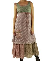 Diy Upcycled Clothing Dress Ian Mosh Ian Mosh Pinterest Clothes Mori Girl And