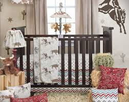 full size of bed image bedding crib of cowboy interior western wayfair twin bed room