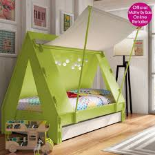 unique childrens furniture. Unique Toddler Beds For Boys Kids Furniture Ideas 2017 And Kid Pictures Cabin Tent Childrens N