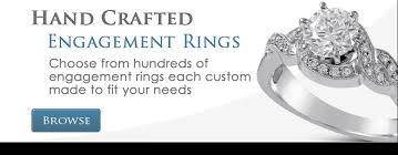 choose from our signature collection or custom design your ring diamond wedding sets los angeles jewelry district