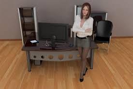 office girl wallpaper. Simple Wallpaper Office Girl 2 Intended Wallpaper
