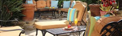 source outdoor furniture. World Source Patio Furniture Outdoor
