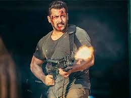 tiger zinda hai full box office