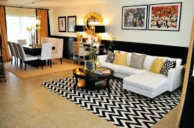 full size of round kitchen table rugs living room black and gold room accessories small rooms