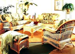 indoor wicker furniture white wicker furniture set indoor wicker furniture set wicker furniture sets indoor furniture indoor wicker furniture