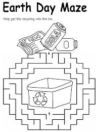 b-maze3.gif (718×957) | School ideas | Pinterest | Earth ...