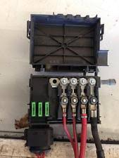 vw lupo fuses fuse boxes 2002 vw lupo 1 7 sdi diesel fusebox fuse box