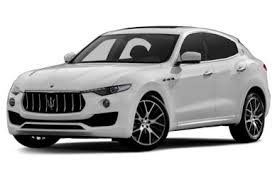 2018 maserati colors. modren 2018 34 front glamour 2018 maserati levante  on maserati colors t