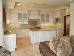 Granite Tops For Kitchen Countertop Kitchen Design Remodelling