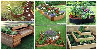 Partial Shade Flower Garden Design Flower Bed Ideas For Partial Shade Sun Full Annuals Back