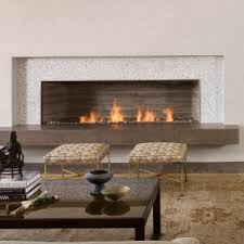 65 Best Spark Fires Images On Pinterest  Fireplace Ideas Spark Fireplace
