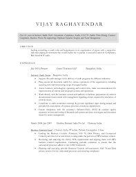 Night Auditor Cover Letter Website To Write My Essayexpert Tech Support Printers