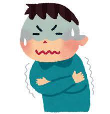 夏かぜで寝込んで、あらためて「健康第一」ということを身に染みて感じているうちにメモメモ | なにごとも経験